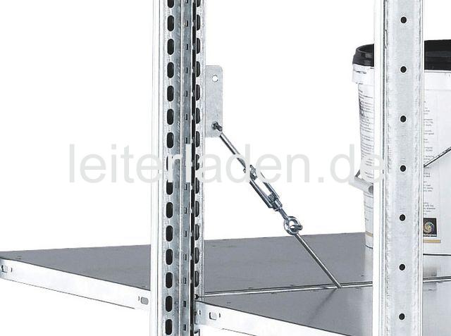 stecksystem regal regal stecksystem garderobe schrank wandregal sideboard highboard with. Black Bedroom Furniture Sets. Home Design Ideas